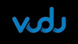 Access Vudu