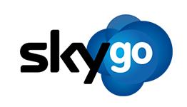 Watch Sky Go