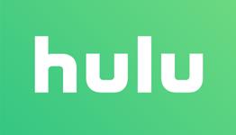 Watch Hulu