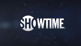 Stream SHOWTIME
