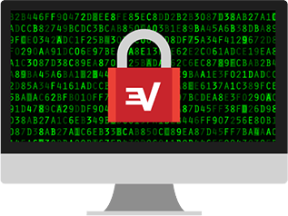 IPBurger VPN Encryption