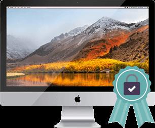 mac-device