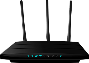 router-10