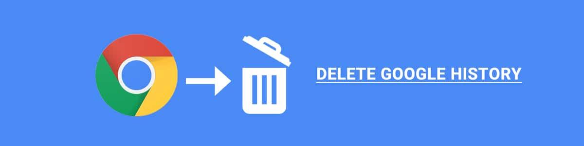 2-Blog-DeleteGoogleHistory