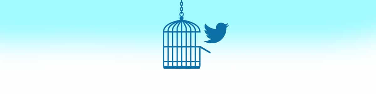 delete-your-twitter-account