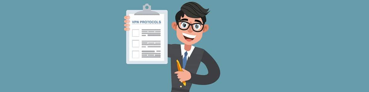 vpn-protocol