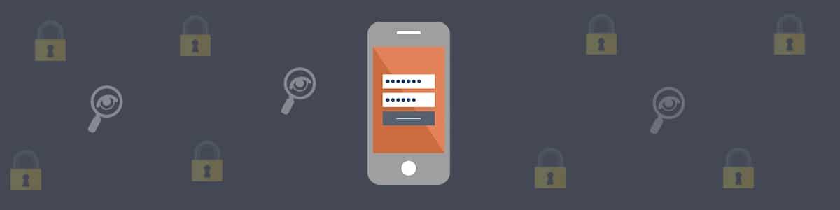 Improve-smartphones-security