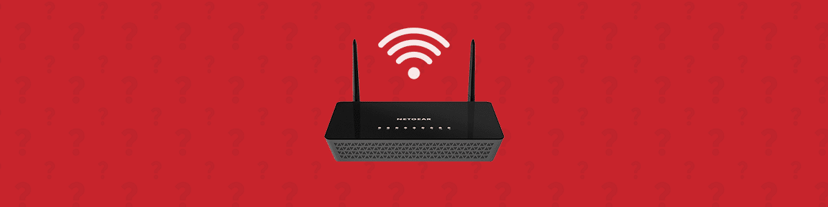 How-to-log-in-to-Netgear-Router