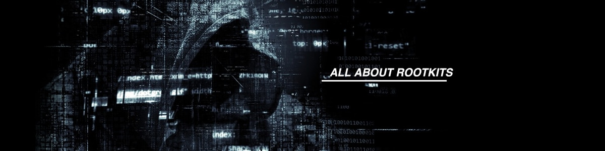 All-about-rootkit