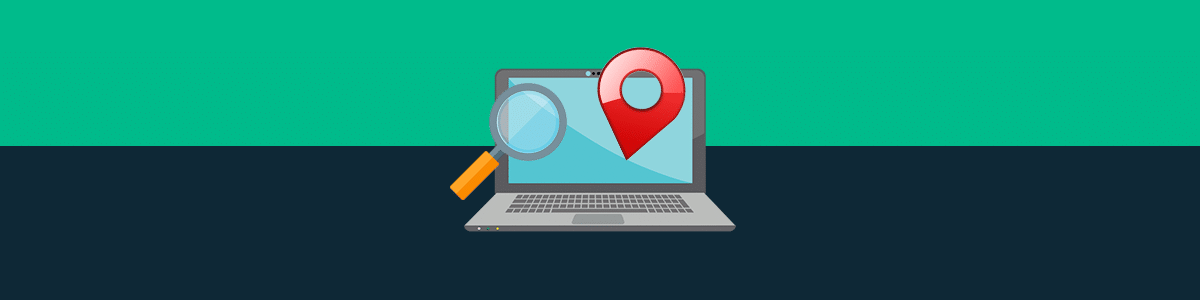 Online-Tracking-and-how-to-prevent
