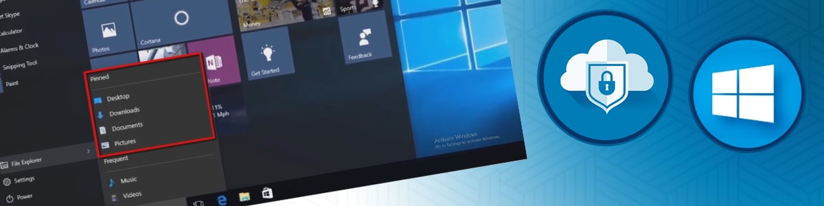 A-Guide-for-Setting-Up-a-VPN-on-Windows-10