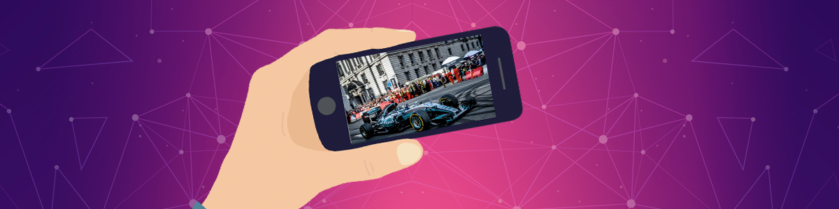 Enjoy-F1-Live-Streaming-from-Anywhere-with-a-VPN
