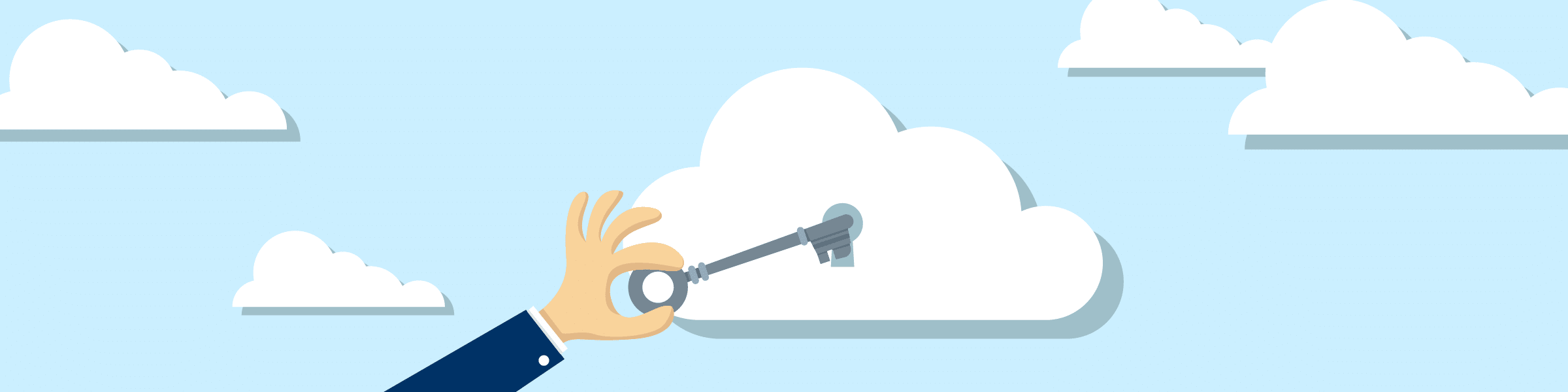 How-to-protect-your-cloud-data