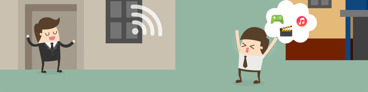 New-why-you-should-avoid-yourneighbors-free-wifi