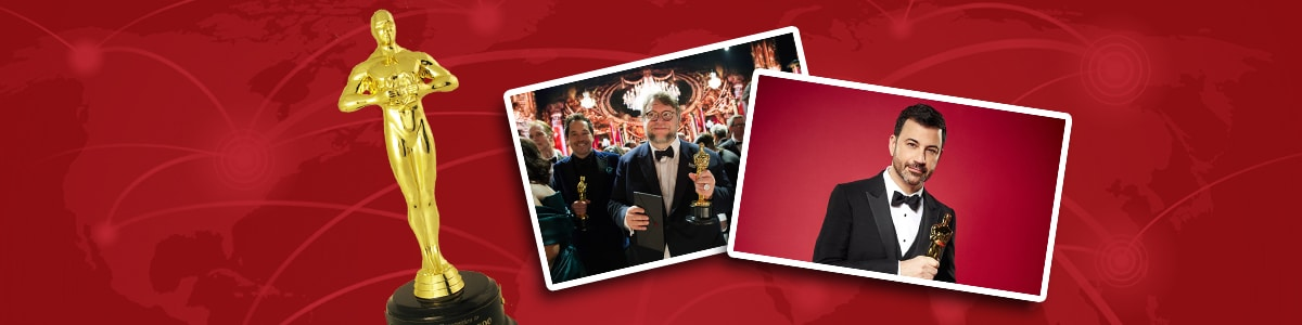 Watch-the-Oscars'-Live-Stream-Worldwide-with-a-VPN