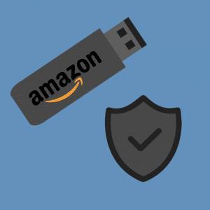 Best VPN for Firestick to Unblock the International Content