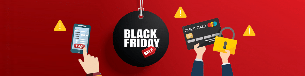 Black-Friday-online-security-shopping-tips