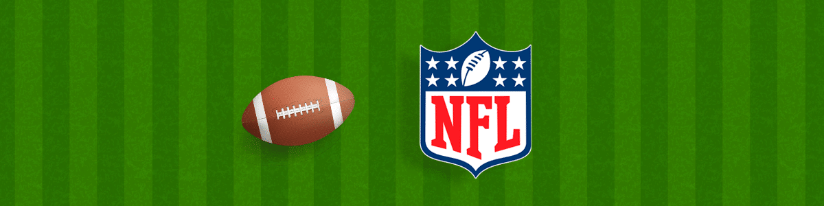 Watch-NFL-games-for-free
