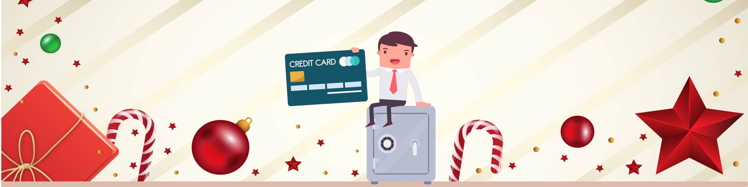 Keeping your credit card safe this holiday season-01