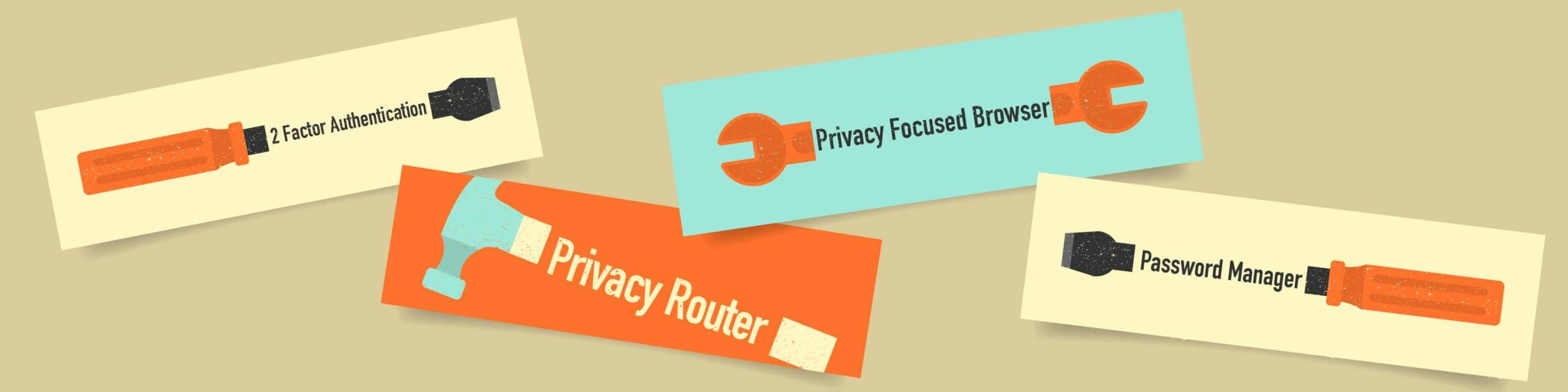 Must have privacy tools-01