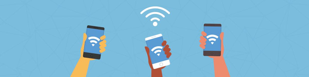 Stay-Safe-on-Public-Wi-Fi