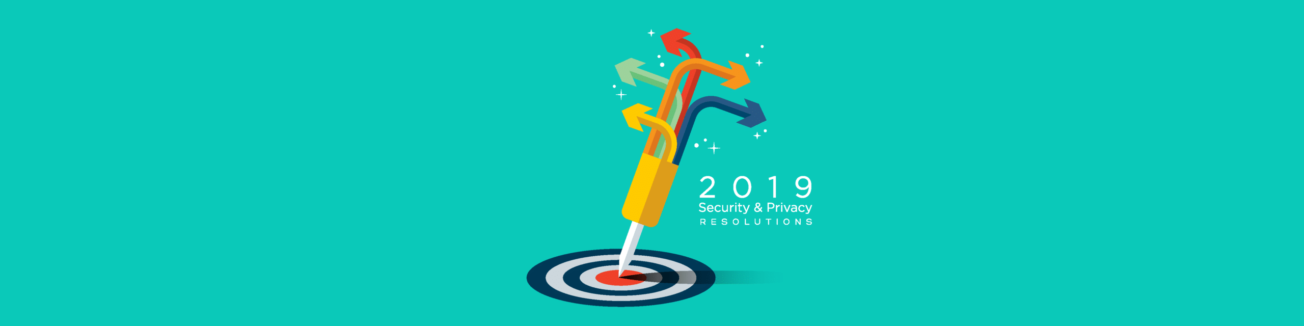 2019 security and privacy resolutions