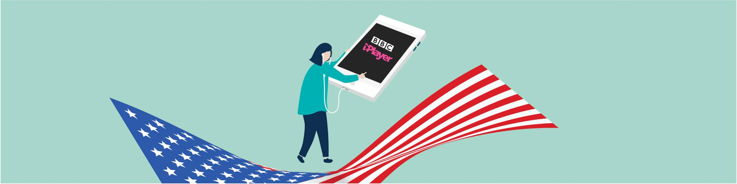 How to watch BBC Iplayer from the US-01