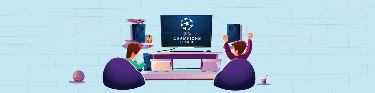 How-to-watch-UEFA-Champions-League-finals-online