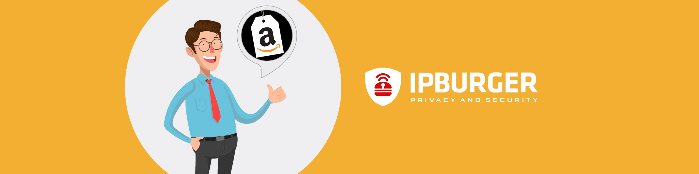 Ipburger-saved-amazon-business