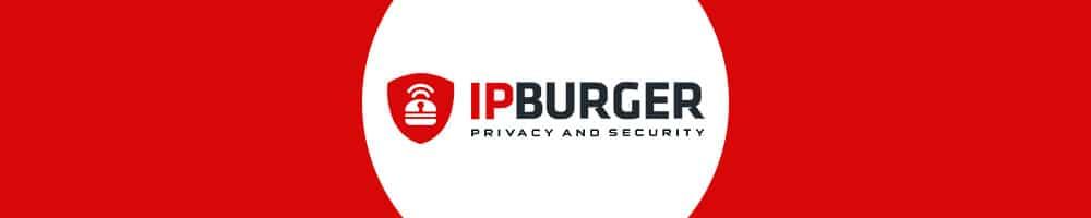 ipburger-logo