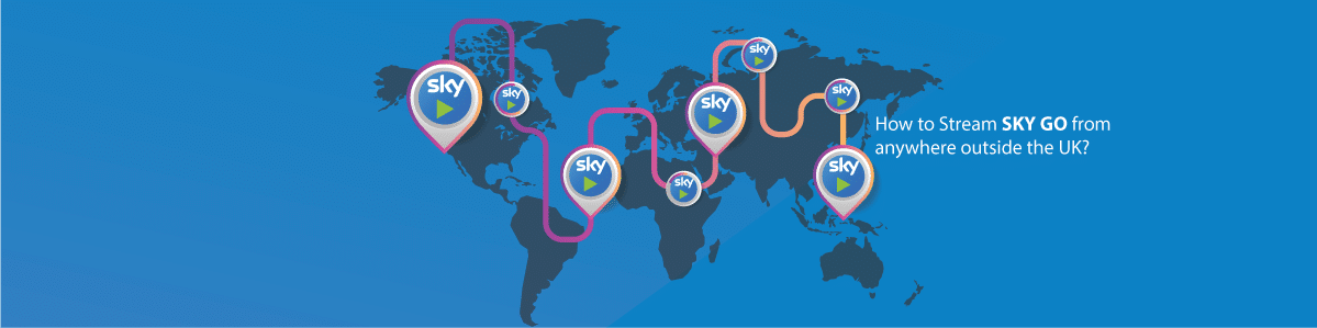Stream-Sky-Go-from-anywhere-outside-the-UK