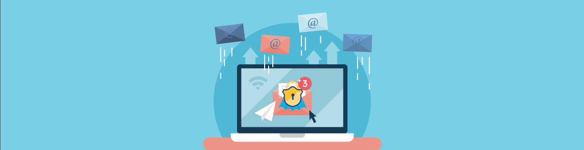 Tips-to-protect-your-email