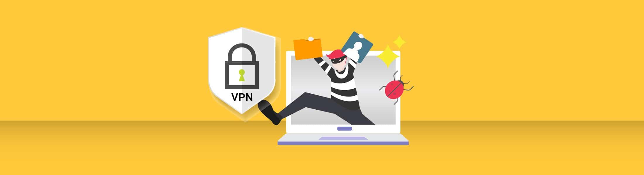 Vulnerable-when-using-a-VPN-