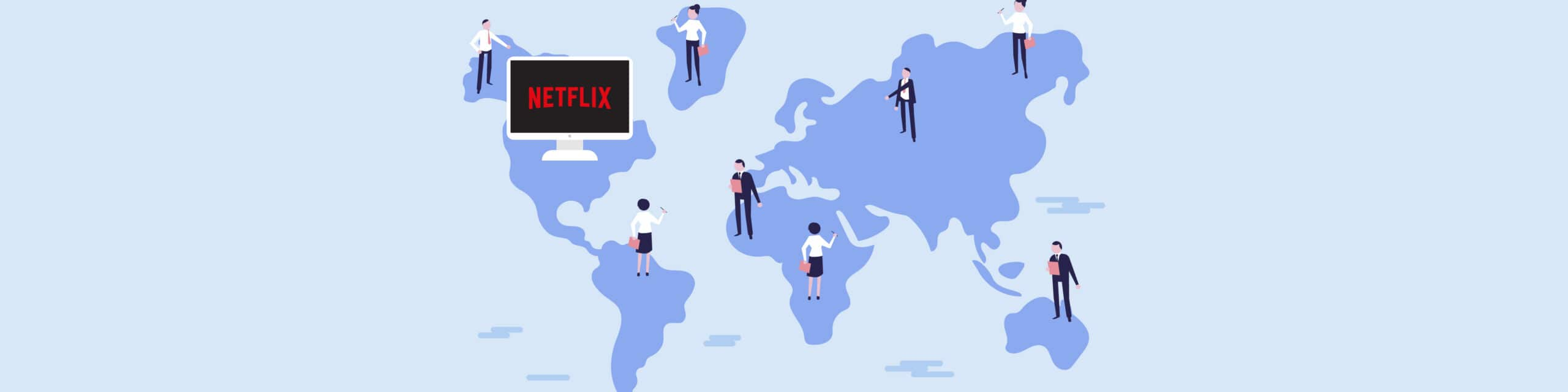 Watch Netflix US from anywhere in the world-01