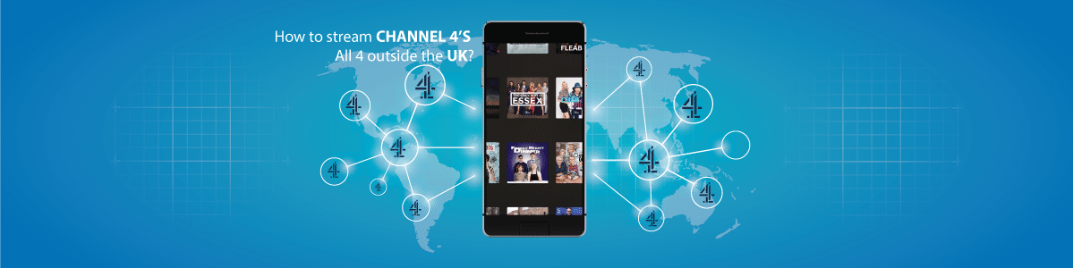 Where-you-can-watch-Channel-4's-All-4-content