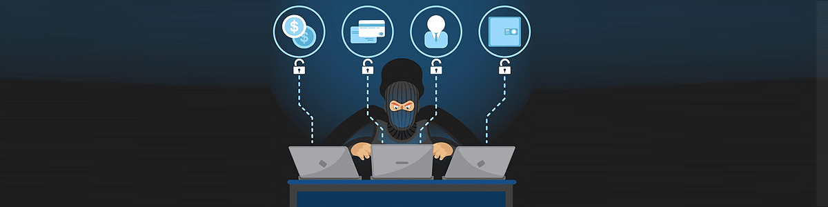 cyberSecurity-secure-household
