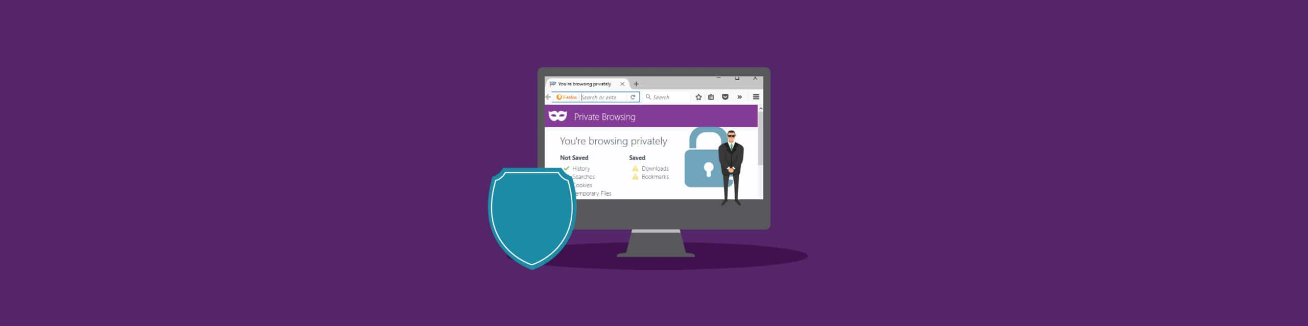 tips on how to browse privately-02