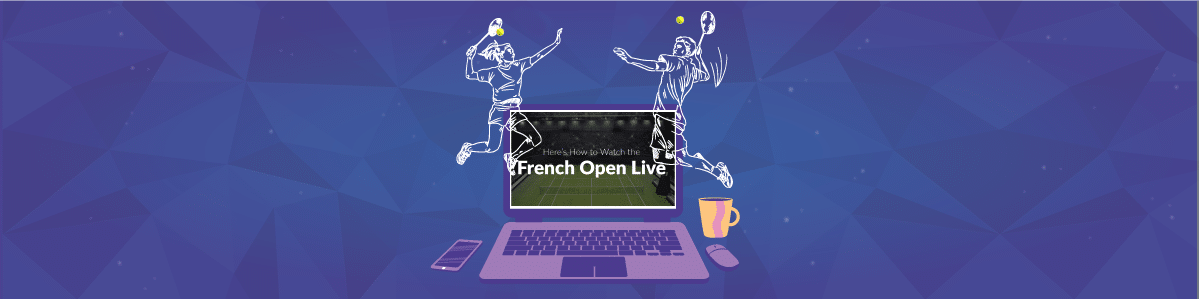 How-to-Watch-French-Open-Live-Online1 copy