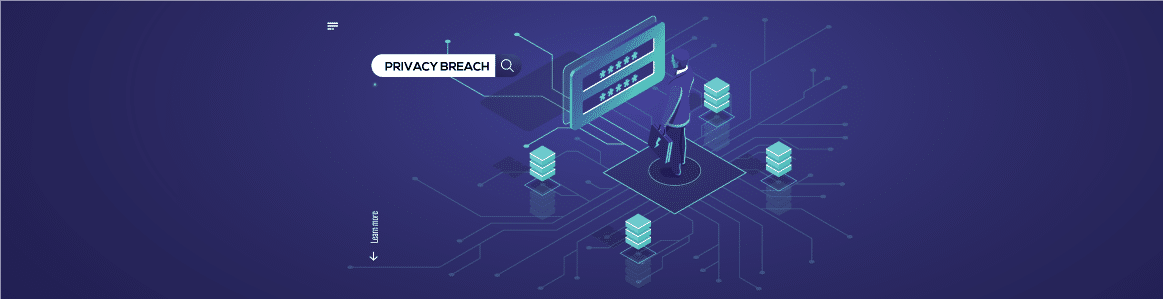What-is-a-Privacy-Breach-and-How-Do-you-Prevent-It