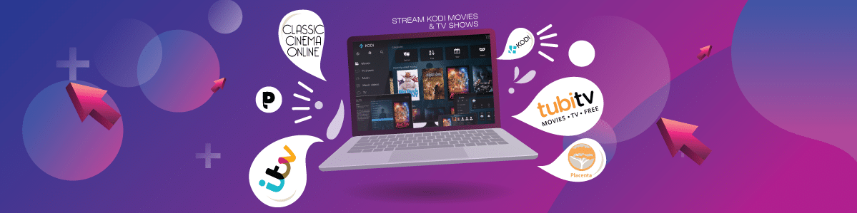 stream-Kodi-movies-and-TV-shows
