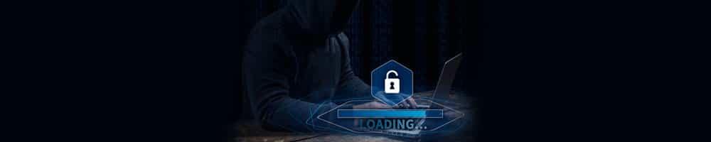 victim-ransomware