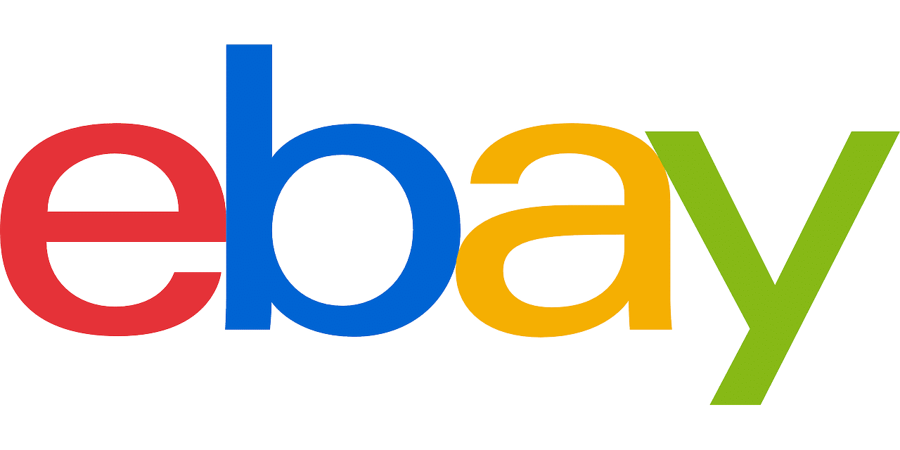 How To Get Back Your Suspended Ebay Account Ipburger