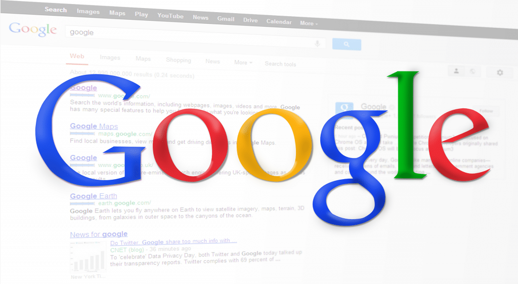How To Permanently Delete Your Google History Ipburger