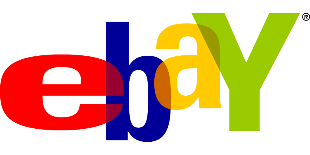 stealth accounts for ebay and amazon restrictions