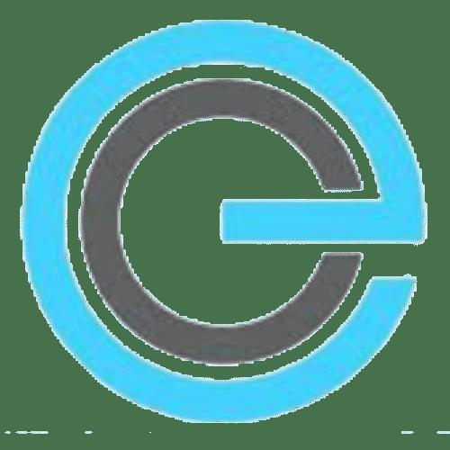 ECB easycopbot