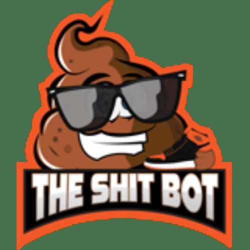 the shitbot tsb theshitbot shitbot
