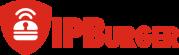 IPBurger.com